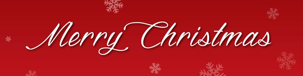 Merry Christmas from Wilco Motosave