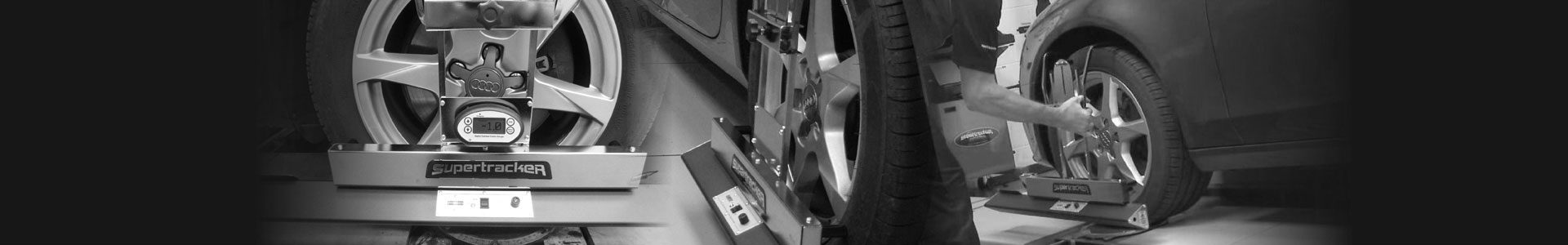 wheel-alignment-wide-bw